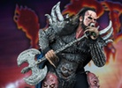 Sweden-Rock-Festival-20160609 Lordi 6358