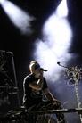 Sweden-Rock-Festival-20160609 Mayhem 5999