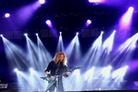 Sweden-Rock-Festival-20160609 Megadeth-Megadeth01