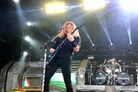 Sweden-Rock-Festival-20160609 Megadeth-Megadeth02