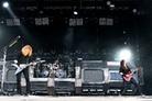 Sweden-Rock-Festival-20160609 Megadeth-Megadeth03