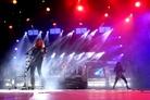 Sweden-Rock-Festival-20160609 Megadeth-Megadeth04