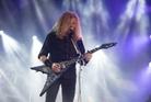 Sweden-Rock-Festival-20160609 Megadeth 6805