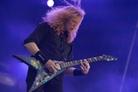 Sweden-Rock-Festival-20160609 Megadeth 6825