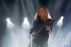 Sweden-Rock-Festival-20160609 Megadeth 6864