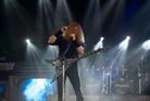 Sweden-Rock-Festival-20160609 Megadeth 6867