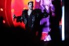 Sweden-Rock-Festival-20160609 Queen-Adam-Lambert 6036