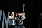 Sweden-Rock-Festival-20160609 Shinedown-Shinedown05