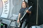 Sweden-Rock-Festival-20160609 Slayer-Slayer05