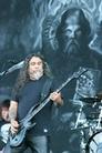 Sweden-Rock-Festival-20160609 Slayer-Slayer08