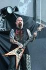 Sweden-Rock-Festival-20160609 Slayer-Slayer09