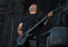 Sweden-Rock-Festival-20160609 Slayer 6723