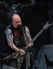Sweden-Rock-Festival-20160609 Slayer 6731