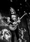 Sweden-Rock-Festival-20160609 Slayer 6778