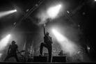 Sweden-Rock-Festival-20160609 Soilwork Beo9930