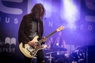Sweden-Rock-Festival-20160609 The-Presolar-Sands Beo8529
