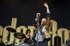 Sweden-Rock-Festival-20160609 The-Struts Beo7884