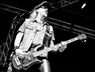Sweden-Rock-Festival-20160610 220-Volt 7184