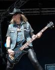Sweden-Rock-Festival-20160610 220-Volt 7192
