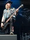 Sweden-Rock-Festival-20160610 220-Volt 7205