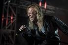 Sweden-Rock-Festival-20160610 Avantasia Beo3015