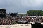 Sweden-Rock-Festival-20160610 Dan-Reed-Network-Drn21
