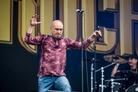 Sweden-Rock-Festival-20160610 Dan-Reed-Network Beo0689