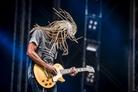 Sweden-Rock-Festival-20160610 Dan-Reed-Network Beo0797