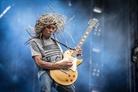 Sweden-Rock-Festival-20160610 Dan-Reed-Network Beo0824
