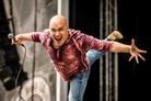 Sweden-Rock-Festival-20160610 Dan-Reed-Network Beo0897