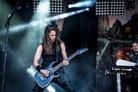 Sweden-Rock-Festival-20160610 Epica Beo0388