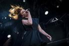 Sweden-Rock-Festival-20160610 Epica Beo0429