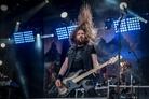 Sweden-Rock-Festival-20160610 Epica Beo0470