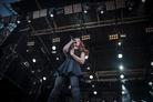 Sweden-Rock-Festival-20160610 Epica Beo0608