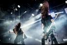 Sweden-Rock-Festival-20160610 Epica Beo0668