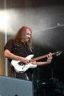 Sweden-Rock-Festival-20160610 Gamma-Ray-Gr06