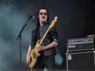 Sweden-Rock-Festival-20160610 Glenn-Hughes 7444