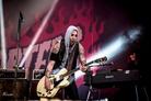 Sweden-Rock-Festival-20160610 Hellacopters Beo1979
