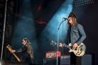 Sweden-Rock-Festival-20160610 Hellacopters Beo1992