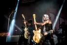 Sweden-Rock-Festival-20160610 Hellacopters Beo2010