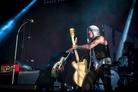 Sweden-Rock-Festival-20160610 Hellacopters Beo2013