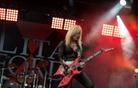 Sweden-Rock-Festival-20160610 Lita-Ford 7503