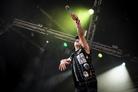 Sweden-Rock-Festival-20160610 Loudness Beo0976