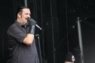 Sweden-Rock-Festival-20160610 The-Kristet-Utseende 6100