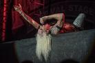 Sweden-Rock-Festival-20160610 Twisted-Sister Beo2404