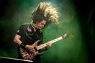 Sweden-Rock-Festival-20160611 Anthrax Beo5206