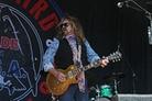 Sweden-Rock-Festival-20160611 Dan-Baird-And-Homemade-Sin-Dan03