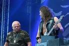 Sweden-Rock-Festival-20160611 Dirkschneider-D05