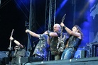 Sweden-Rock-Festival-20160611 Dirkschneider-D07