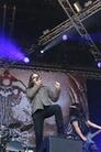 Sweden-Rock-Festival-20160611 Finntroll-Finn01